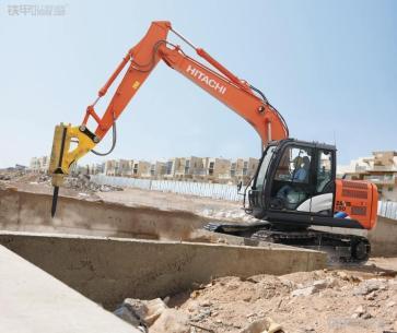 珠海挖掘机出租|水陆挖掘机出租