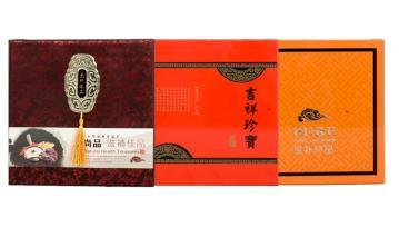 杭州礼盒虫草回收
