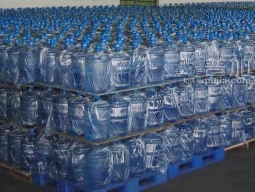 江干区一鸣桶装水配送品质保证