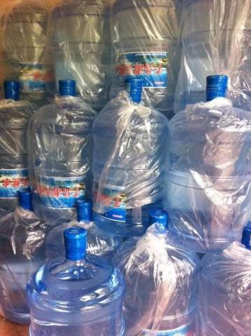 江干区桶装水配送进货渠道正规,均来自原厂生产