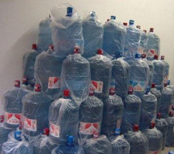 拨打江干区桶装水送水电话,承诺1小时内快送