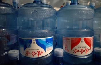 江干区桶装水随时随地为您提供准时、守信、贴心的服务。