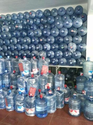 江干区桶装水配送农夫山泉,娃哈哈,千岛湖桶装水等桶装水