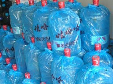 江干区一鸣桶装水为您节约时间