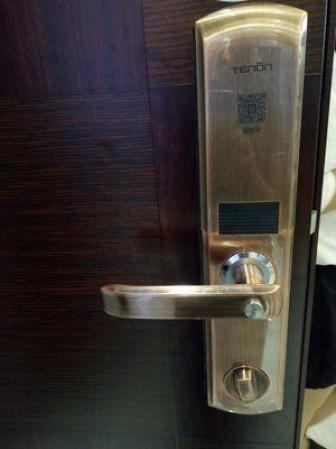 射阳县开锁专业人员提供上门开锁服务