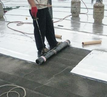 广州新塘防水补漏 专业正规可靠技术精湛