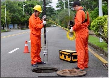 无锡管道疏通|管道疏通专家