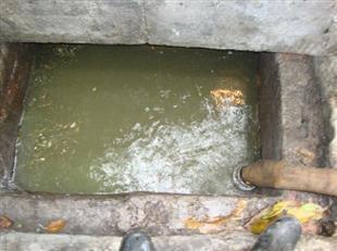 无锡化粪池清理技术一流