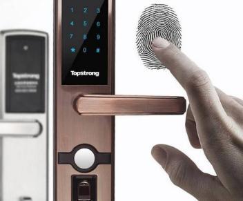 四会开锁教您如何维护锁具安全