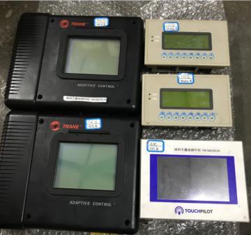 深圳市鑫福源科技专业龙岗触摸屏维修