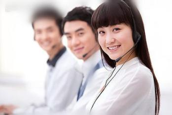 梁溪区空调维修良好的商业信誉赢得了众多客户的信赖