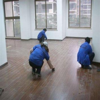 焦作保洁公司真诚的希望我们服务的每一位客户都能够满意