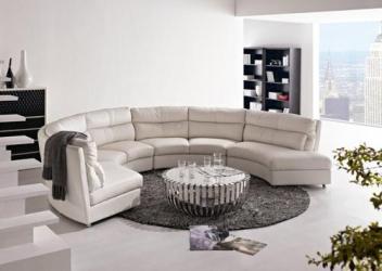 焦作保洁公司为您提供省心沙发保洁服务