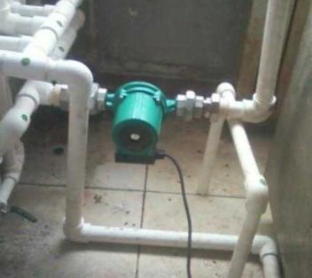 延吉专业水电安装维修