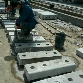 兰州专业钻孔|混凝土切割