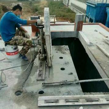 兰州钻孔|承接一切打孔工程
