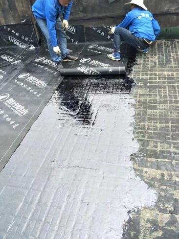 重庆防水补漏公司免费制订施工方案