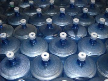 南昌桶装水|覆盖全市