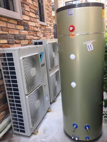 金华中央空调安装维修公司为您提供专业快捷服务