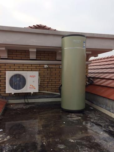 金华中央空调安装维修快速上门服务