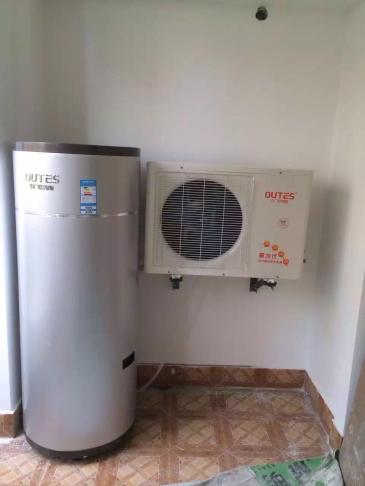 金华中央空调安装维修经验丰富