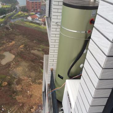 金华中央空调安装维修哪家好