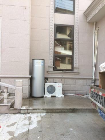 金华中央空调安装维修价格
