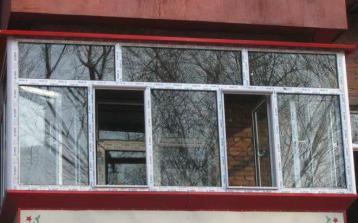齐齐哈尔铝塑门窗厂家定做
