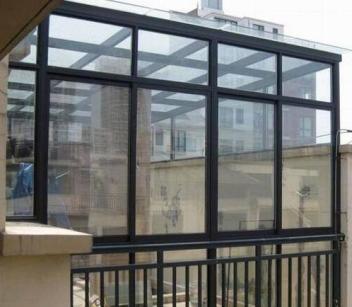 齐齐哈尔铝塑门窗制作厂家