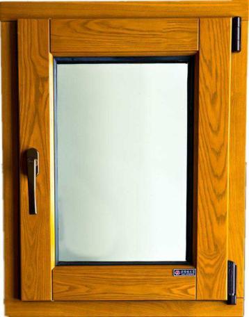 齐齐哈尔专业铝塑门窗制作厂家