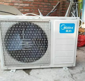 北海专业空调维修电话