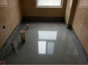 泰安卫生间防水_卫生间漏水的原因