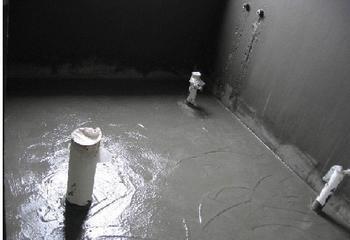泰安防水补漏专业施工队伍