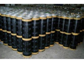 泰安防水补漏高质量防水材料