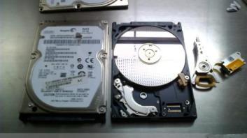 鄂尔多斯电脑上门维修专业处理电脑数据恢复。