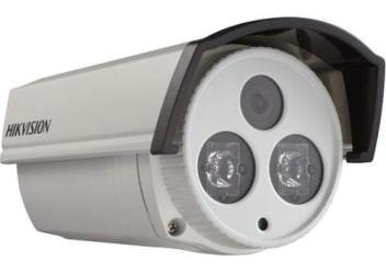 鄂尔多斯监控安装提醒您平时如何维护监控设备。