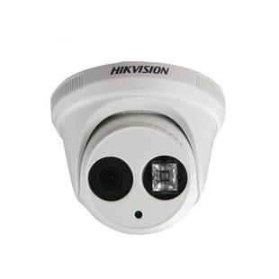 鄂尔多斯监控安装公司具备强大的监控安装施工力量及雄厚的技术力量