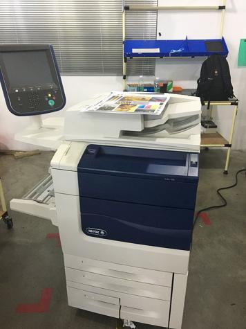 温州打印机出租|价格实惠
