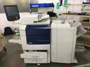 温州复印机出租