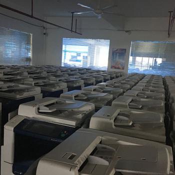 温州复印机维修|复印机使用注意事项