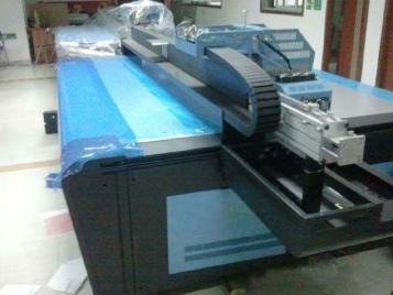 温州打印机出租能够满足不同用户的不同需求