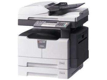 温州复印机维修不乱开价收费
