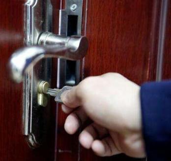 衡阳开锁公司安全可靠