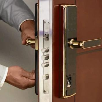 衡阳开锁正规工商注册公安备案公司