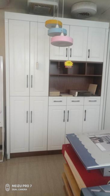 汉阳区家具定制非人为损坏提供5年无偿质保服务