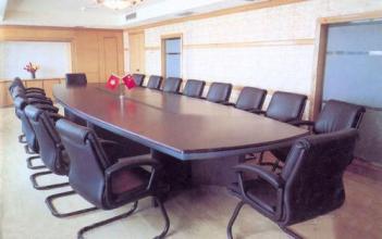 汉阳家具安装可承接网购家具安装,配送维修。