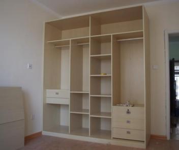 汉阳区家具定制款式、材质、工艺、质量、性价比一流