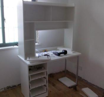 汉阳区家具安装格守承诺、精诚敬业、锐意进取。