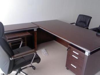 汉阳家具安装为客户提供优质的服务体验
