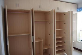 汉阳区家具定制接接受来图家具量身定制